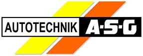 Autotechnik ASG